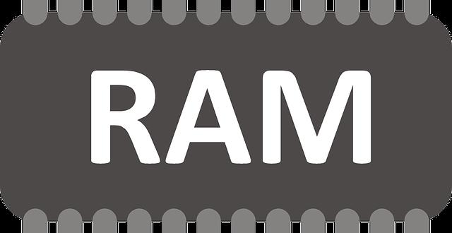 Chuyen Thu Muc Len Ram 640x330