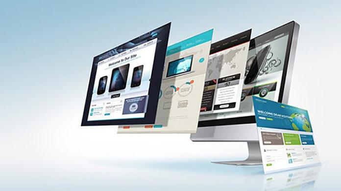 9 điều cần tránh giúp website doanh nghiệp hiệu quả hơn trong năm 2017