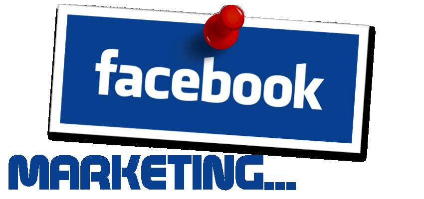 Trik Memposting Di Facebook Untuk Kegiatan Marketing