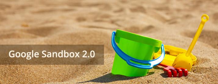 Google Sandbox La Gi2