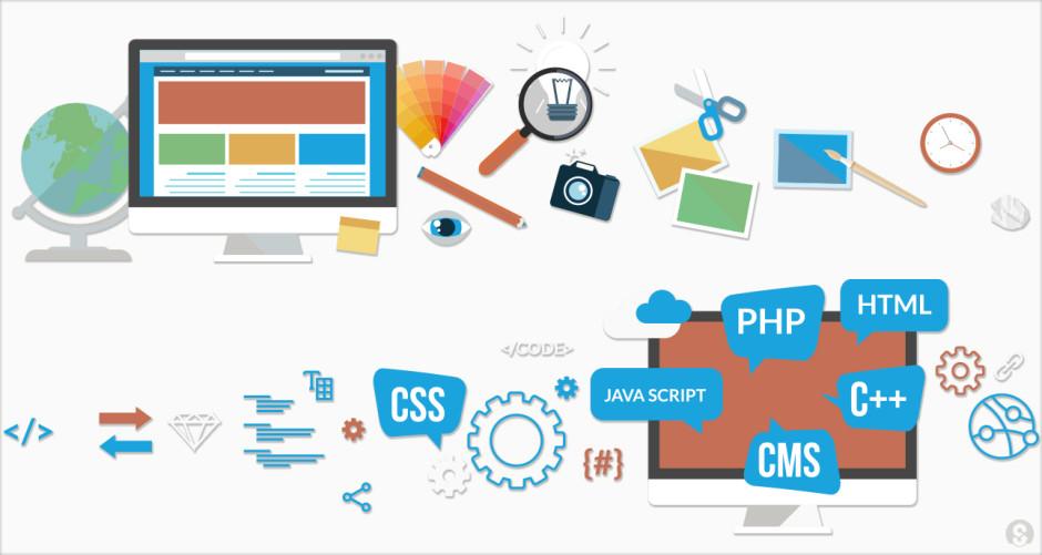 Web Design Vs Web Development Feature 1290x688 KL 940x501