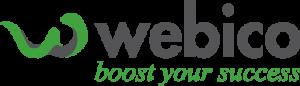 Webico Logo 03