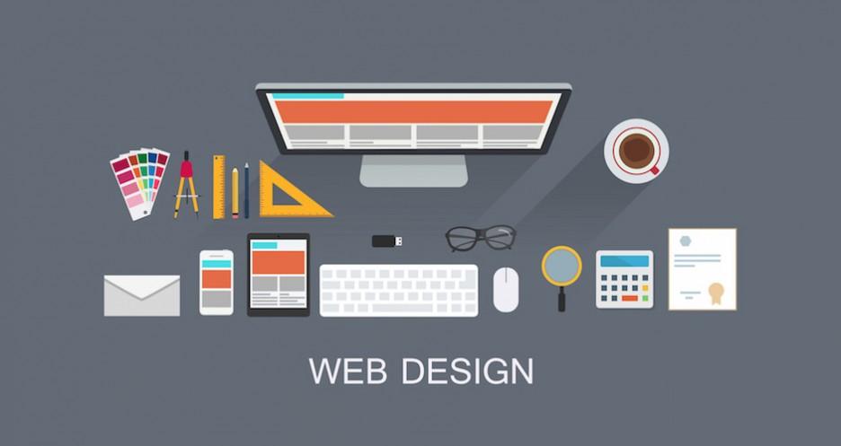 Thiết kế web tại Bến Tre chuyên nghiệp