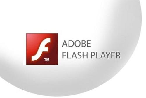 Tai Ung Dung Adobe Flash Player