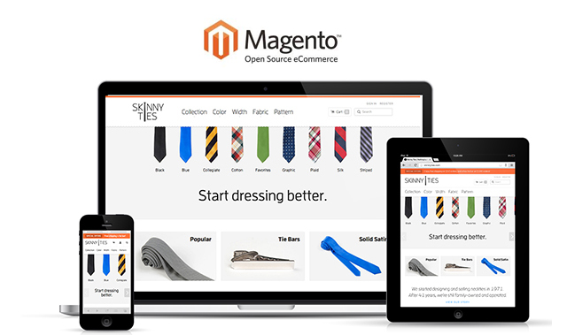 1450773297943e Commerce Magento Website