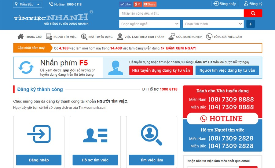 8 Website Tim Kiem Viec Lam Ma Ban Nen Biet 1