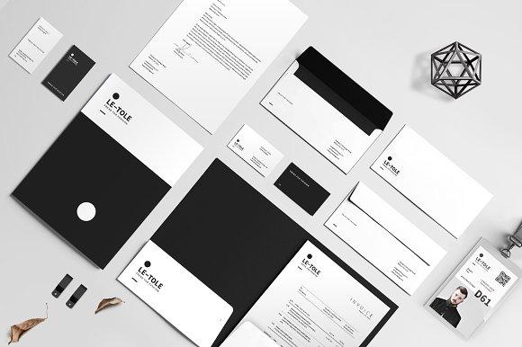 Thiết kế logo, bộ nhận diện thương hiệu là một trong những bước đầu tiên mà một doanh nghiệp cần làm trong chiến lược tạo dựng hình ảnh
