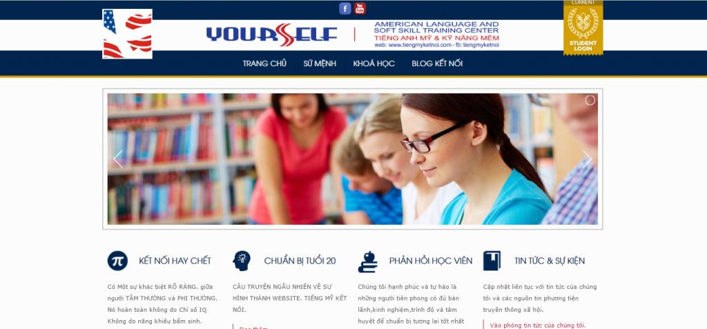 E Learning Web 1