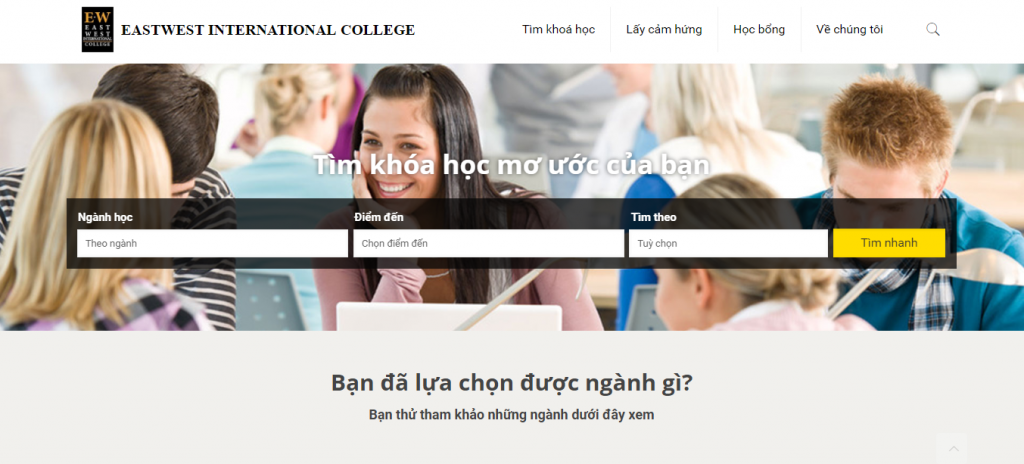 E Learning Web 3
