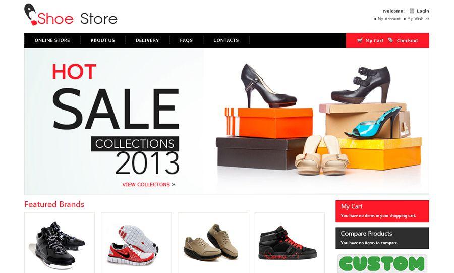 Thiet Ke Website Day Dep Bien Hoa (2)