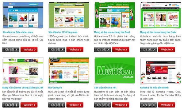 Thiet Ke Website Mua Chung Chuyen Nghiep 10