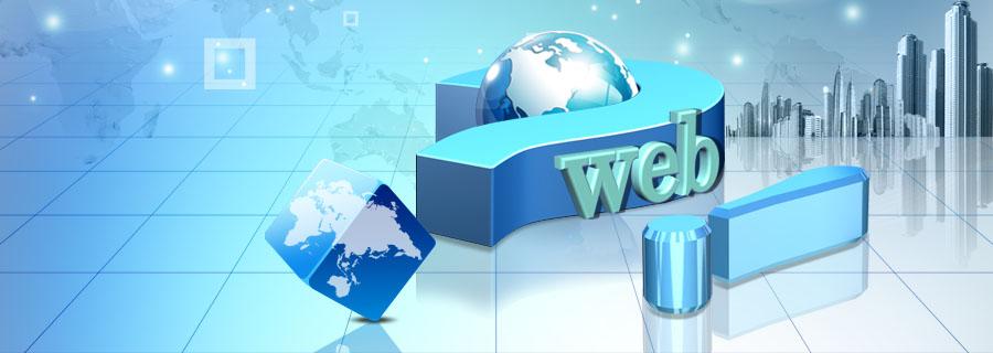 Web How