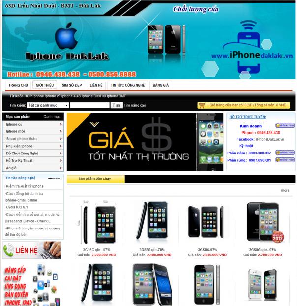 1375935889Iphone Dak Lak 604x624