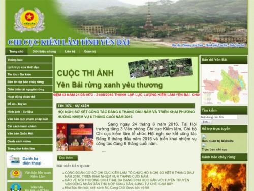 1496327567 21 Nghi An Nhieu Lanh Dao Kiem Lam Yen Bai Khong Co Bang Tot Nghiep Thpt