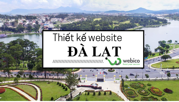 Thiet Ke Website Da Lat (1)