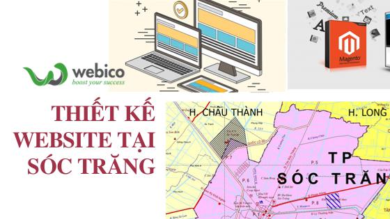 Thiet Ke Website Soc Trang