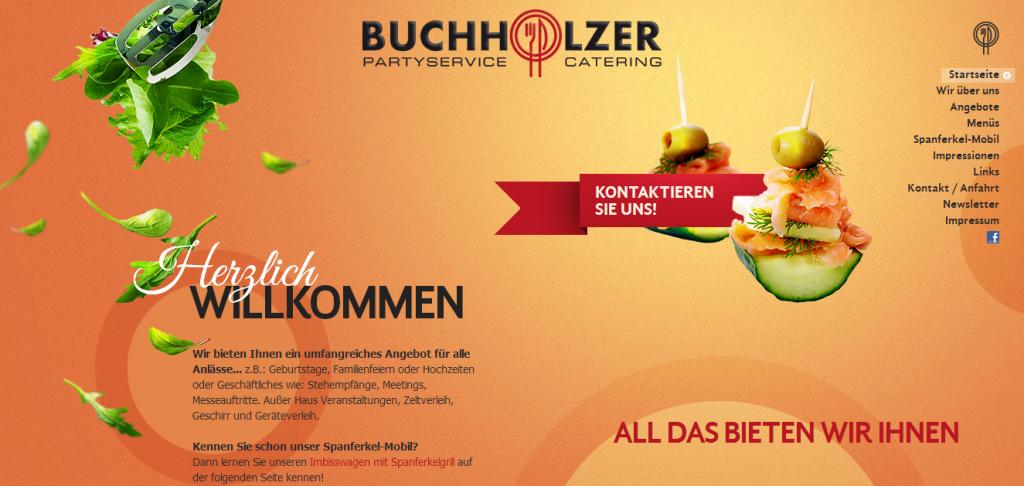 Buchholzer 1024x486
