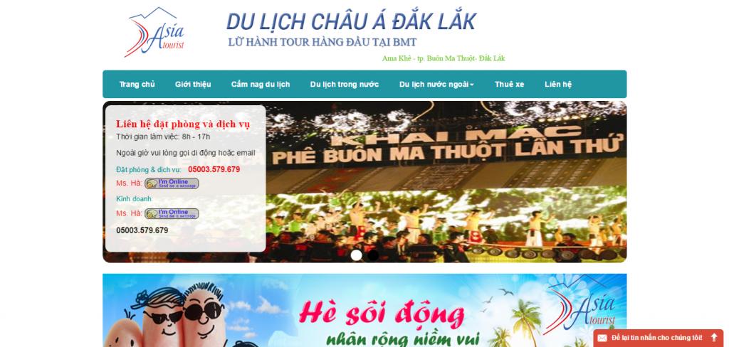 Knul 27 05 2015 08 05 07FireShot Capture Du Lịch Daklak Http Dulichchauadaklak.com.vn
