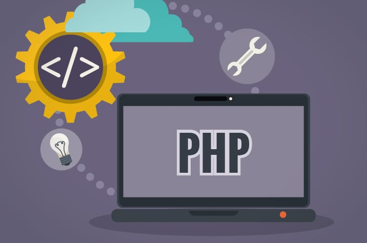 The Php Practitioner