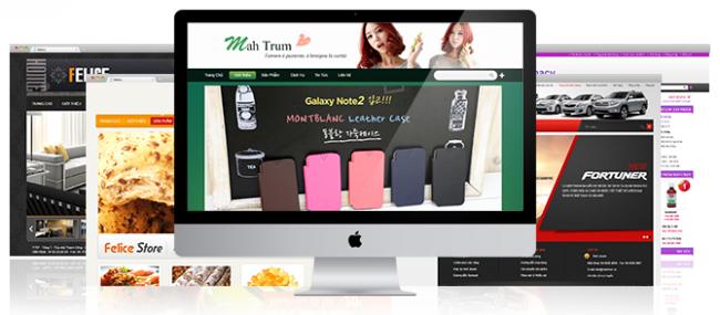 Thiet Ke Web Bac Giang 650x285
