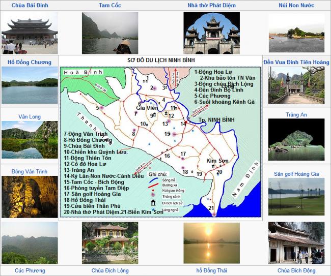 Thiet Ke Web Ninh Binh1 650x543