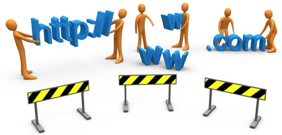 Website Maintenance (1)