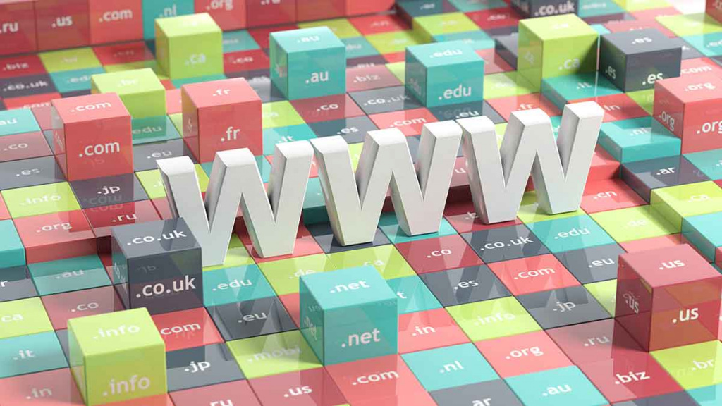Is Having Multiple Domains Pointing To A Website Good For SEO