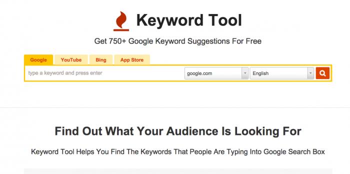 Keyword Tool.io 700x348