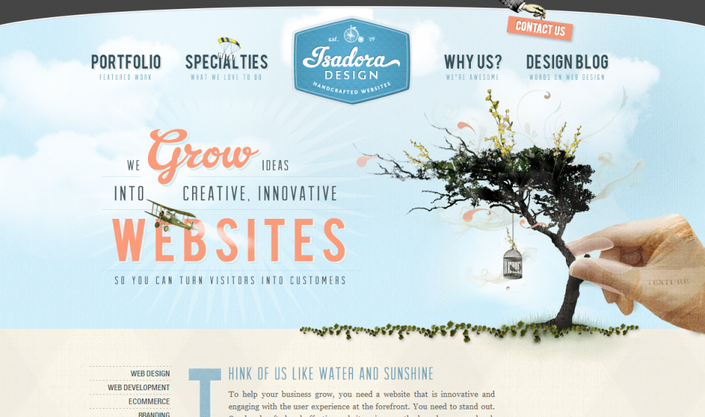 Best Home Page Design Inspiration Fresh Design Best Home Page Impressive Best Home Page Design