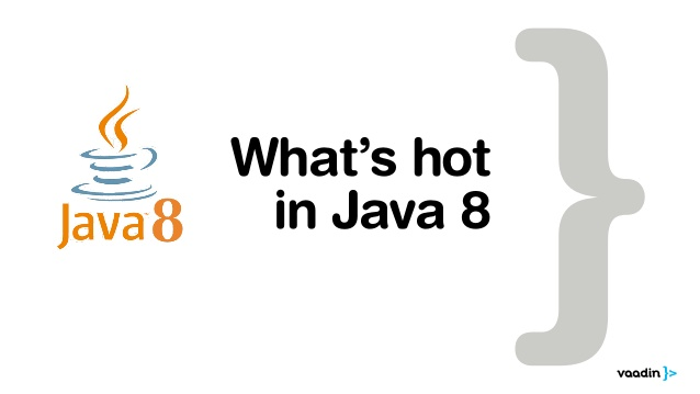 Functional Uis With Java 8 And Vaadin Javaone2014 20 638