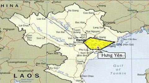 Gioi Thieu Tong Quan Du An Khu Do Thi Van Giang Eco Park 02