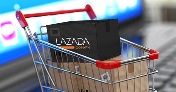 Lazada Ecommerce 20150123 Baec88981b2549e3bbe377ef61d6b17e