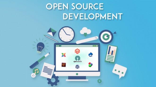M ngu n m l g nh ng i u c n bi t v m ngu n m Cao open source