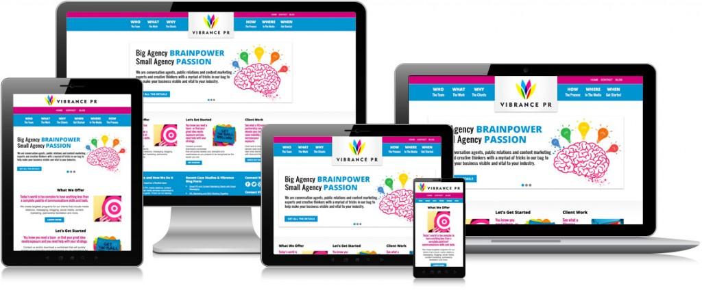 Thiet Ke Web WordPress Tai Quan Tan Binh2 1024x424