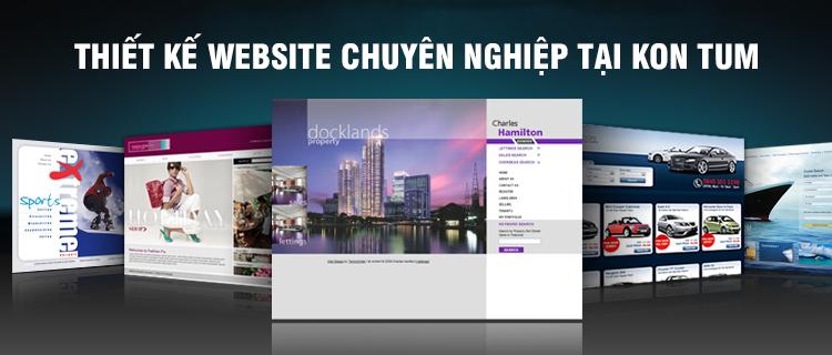 Thiet Ke Website Tai Kontum 750x320