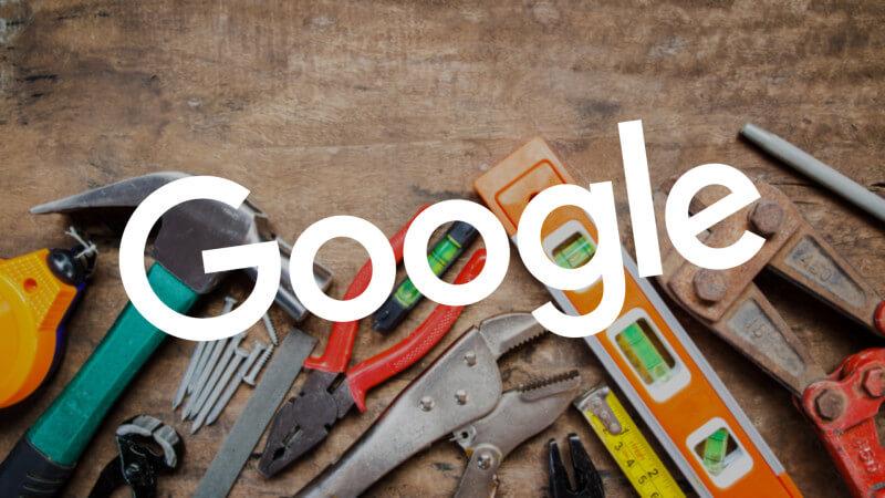 Google Tools1 Ss 1920 800x450