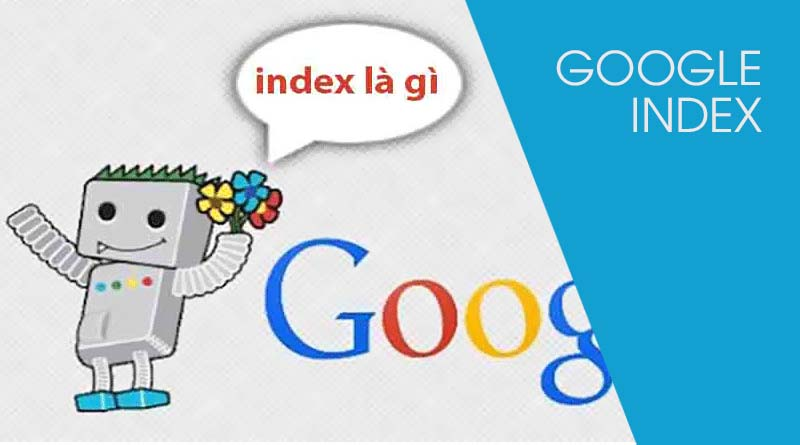 Index La Gi 1