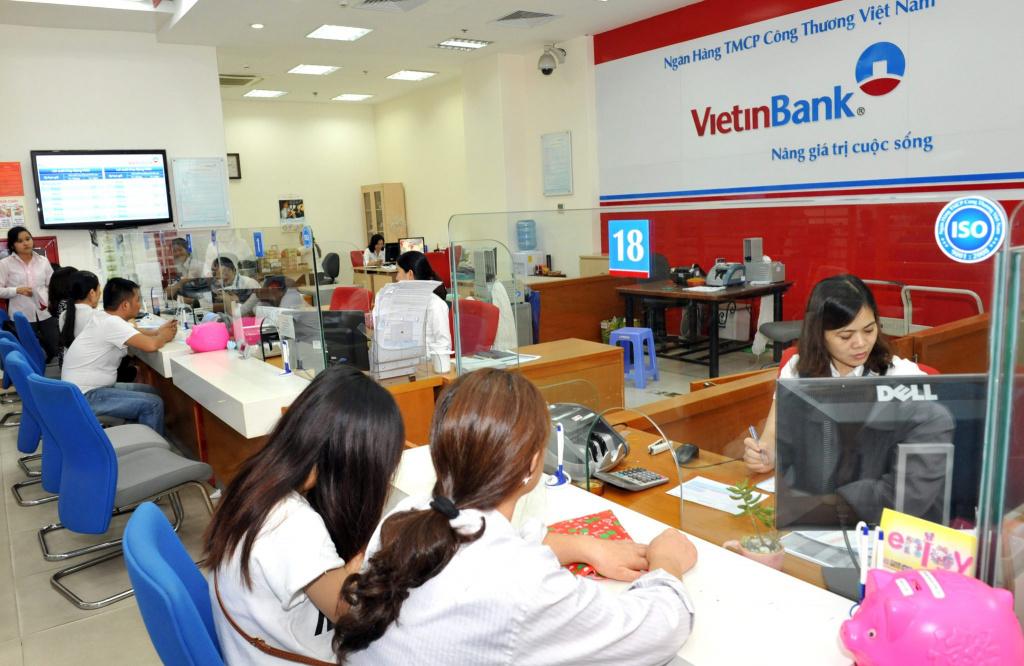 Lai Suat Gui Tiet Kiem Ngan Hang Vietinbank Nam 2021 Blog.ononpay.com