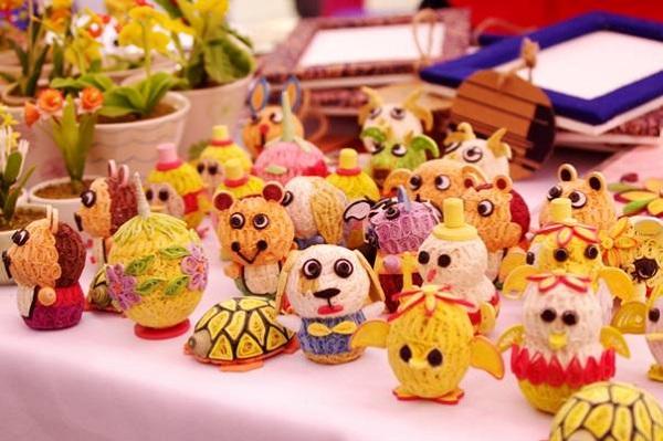 Mo Cua Hang Kinh Doanh Do Handmade Can Chuan Bi Gi 3