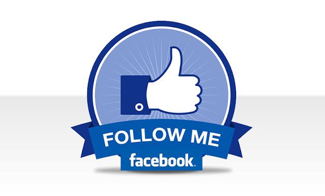 Tang Sub Facebook Tang Theo Doi Facebook Tang Follow Facebook