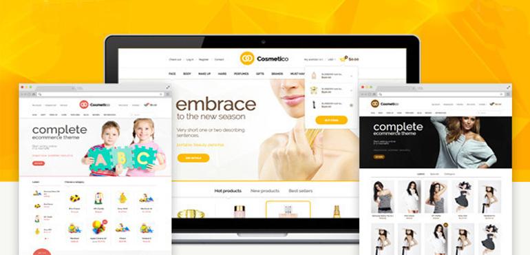 Website bán hàng tại Đà Nẵng cũng đang có xu hướng rất lớn hiện nay
