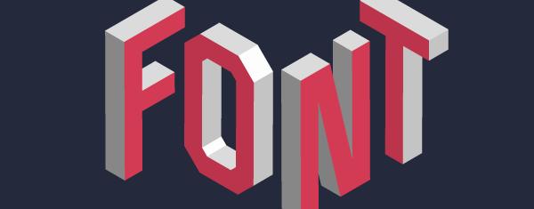Typography Books Thumbnail