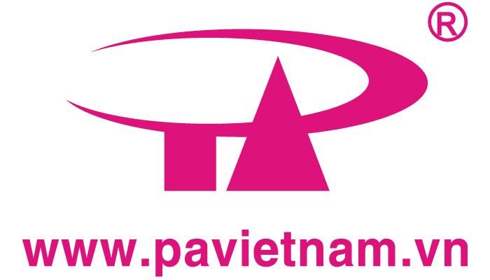 14429070051948 Logo Pavietnam