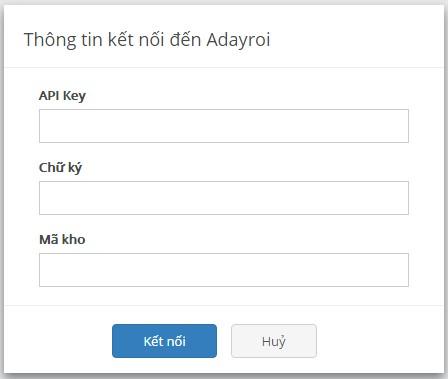 Adayroi (2)