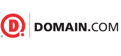 Domain.com TopCoup Coupons
