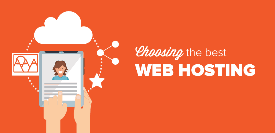 How To Opt For The Most Effective Web Hosting Supplier
