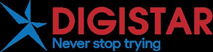 LOGO DIGISTAR NEWFONTS Style 1 Desktop Logo High DPI 432x106