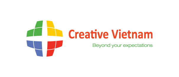 LOGO Creative New 03
