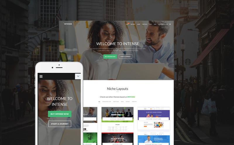 Dịch vụ thiết kế web nhanh, chất lượng