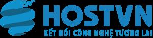 SinhVienIT.Net Logo Hostvn3